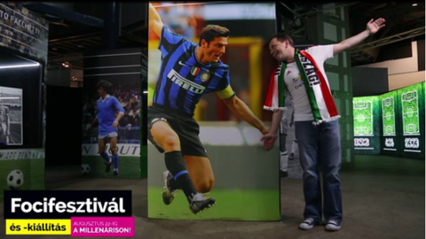 Janklovics Péter átment fociszakértőbe