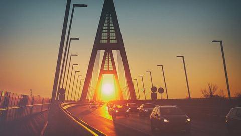 Megkerestük a 10 legszebb magyar hidat – Szavazz, neked melyik tetszik a legjobban!