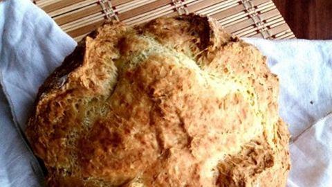 Külföldre mentek a pékek, drágulhat a kenyér
