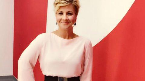 Ábel Anita visszavágott a külsejét kritizálóknak