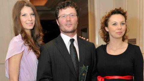 Stohl András lánya veheti át Tatár Csilla helyét