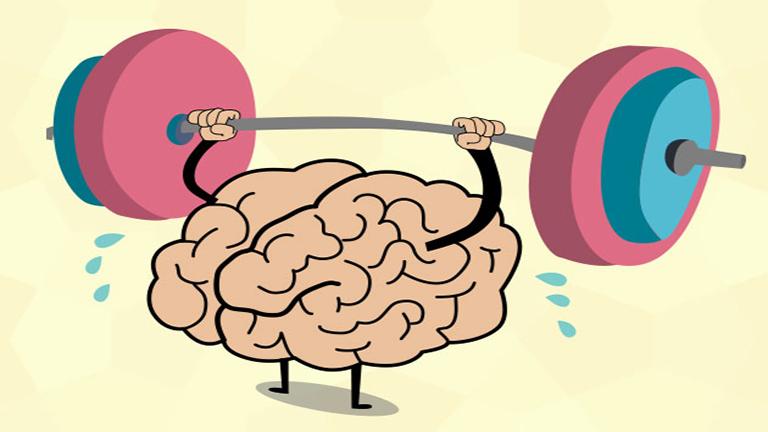 Kvíz: mennyire jó a memóriád? Most kiderül!