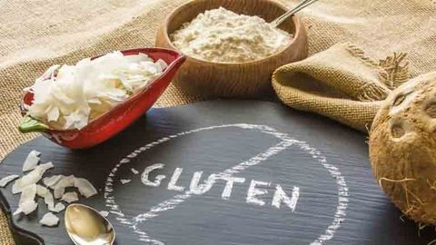 Mit ehetnek a gluténérzékenyek? A gluténmentes étrend alapjai