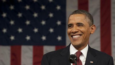 Barack Obama: feminista vagyok