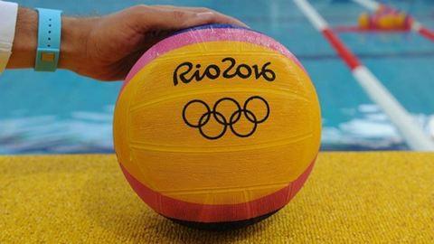Olimpia 2016: ezért kopaszok a férfi vízilabda-válogatott újoncai