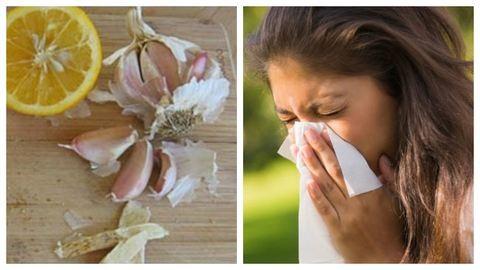 Szuperhatékony immunerősítés őszre, télre