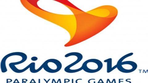 Paralimpia 2016: kizárták az oroszokat