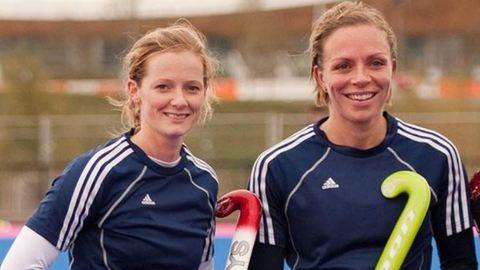 Olimpia 2016: leszbikus házaspár is versenyez Rióban
