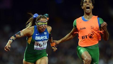 Rio 2016: (Sok) minden, amit a paralimpiáról tudni kell