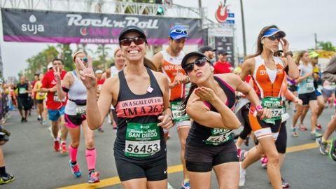 Műhelytitkok futóknak – így csinálják a profik