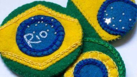 Olimpia 2016: ajándékötletek a sport rajongóinak