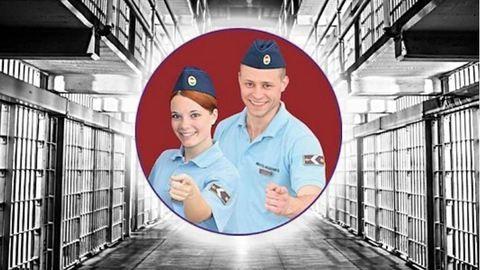 Mindenki börtönőr lenne Komlón