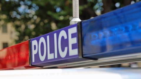 Sziget: A rendőrség nem talált robbanóanyagot a gyanús csomagban – frissítve