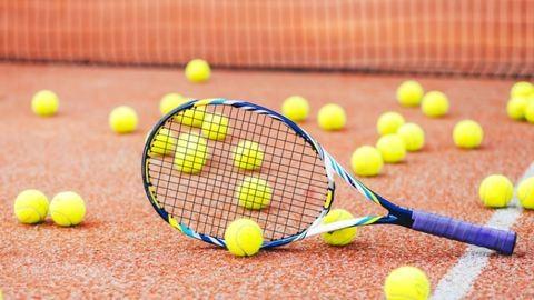 Megmérgezhették a britek fiatal teniszezőnőjét