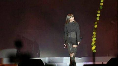 Sziget: Rihanna-menü nagy basszussal, light lelkesedéssel. Festipay kártyád van?