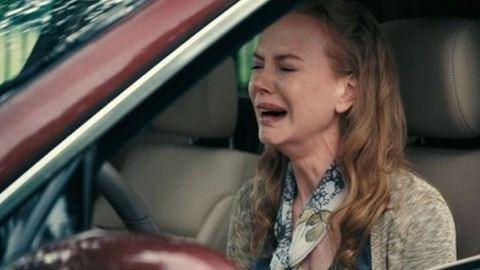 """Egy anya vallomása: """"A nap, amikor elhagytam a családomat"""""""
