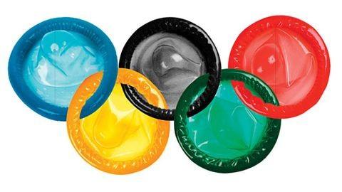 Olimpia 2016: átszexelt éjszaka miatt bukták a döntőt