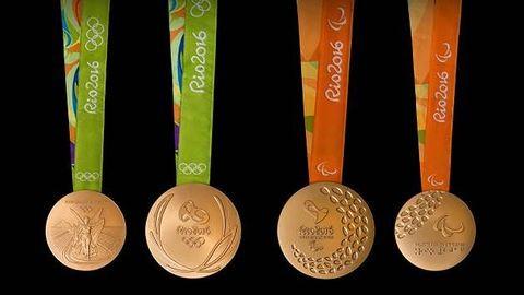 """Olimpia 2016: """"aranyos"""" nap lehet a kedd a magyaroknak"""