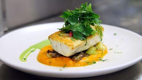 Nem kapni már dunai halat a boltokban, éttermekben