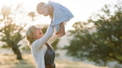 10 meglepő dolog az anyaságban