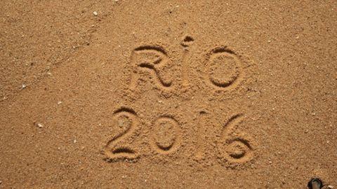 Olimpia 2016: feltartóztatták a reptéren az amerikai úszókat