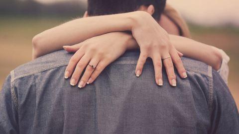 Vírusként terjed a magyar lánykérés – ezen te is elsírod magad