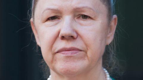 Nem büntetné a családon belüli erőszakot egy orosz képviselőnő