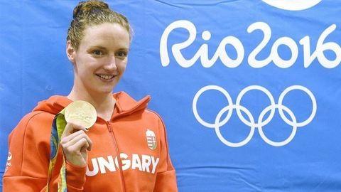Tudtad, hogy az olimpiai bronzérem csak 3 dollárt ér? És mennyit ér az arany?