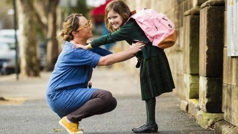3 gond iskolás gyerekekkel, amivel minden szülő megküzd – Így kezeld a helyzetet!
