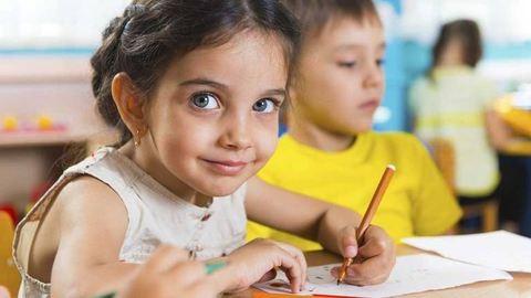 Így vedd rá gyermeked a tanulásra!