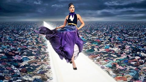 Fenntartható divat – álomkép vagy jövőkép?
