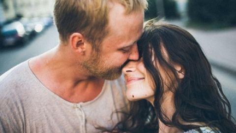 A tudósok szerint ez a két dolog jellemzi a boldog párkapcsolatot