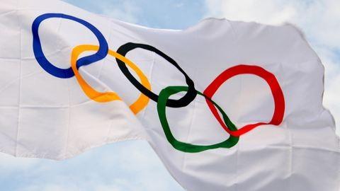 Olimpia 2016: megérkezett az aranygép – fotók