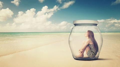 5 dolog, amit csak az introvertált emberek érthetnek meg
