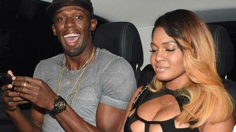 Velük is megcsalta menyasszonyát Usain Bolt – szexis fotók
