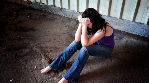 Pokollá vált az írországi nyaralás egy magyar lánynak