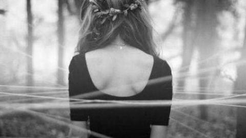 5 jel, hogy egy narcisztikus ember hálójába kerültél