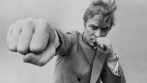 Felismered a 60-as évek férfiikonjait? – kvíz