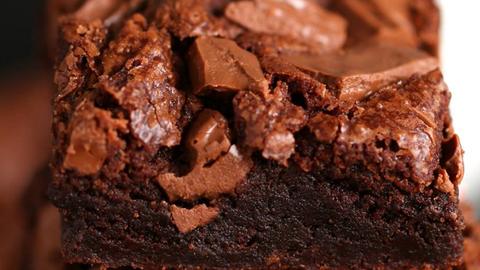 Ha megnézed ezt a videót, egyből megjön a kedved a brownie-hoz
