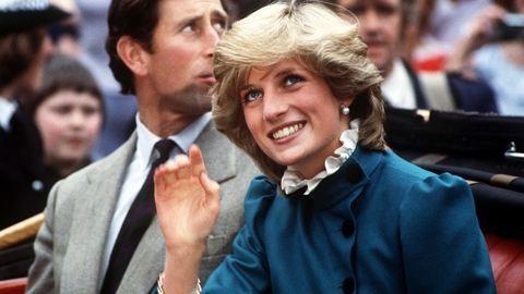 19 éve halt meg Diana hercegnő – Így telt az utolsó napja