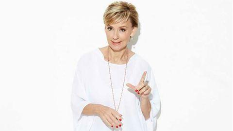 Jakupcsek Gabriella váltja Liptai Claudiát a TV2-nél