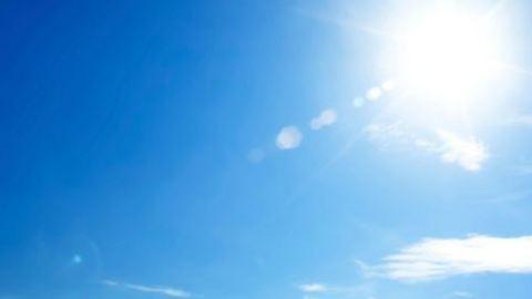 Időjárás-előrejelzés: vasárnap sem fogunk fázni