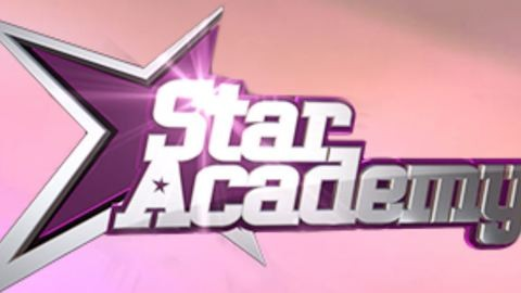 Tűzjelző visított az élő Star Academy alatt