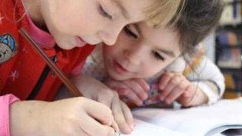 Sulistílus-horoszkóp: Hogyan csináljunk kedvet az iskolához?