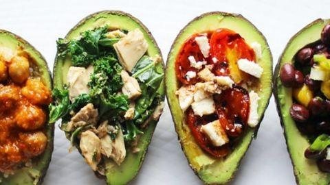 Éhes vagy a főétkezések között? Kóstold meg ezeket a finomságokat!