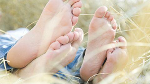 6 tipp, amivel megelőzheted a gombás fertőzéseket!