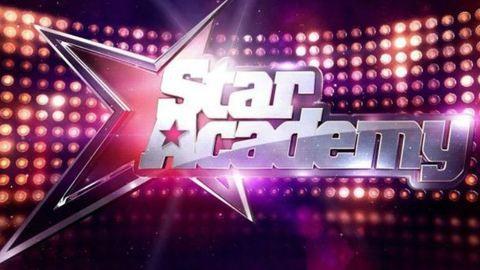 Star Academy: teljes a létszám