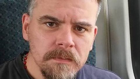 Eltűnt egy beteg egy budapesti pszichiátriáról