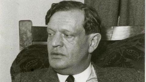 """""""Lehet-e barátság férfi és nő között, és ha igen, miért nem?"""" – 78 éve halt meg Karinthy Frigyes"""