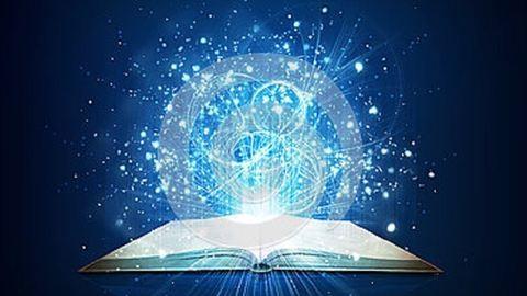 Gyönyörű ősi bölcsességek, amiktől kitisztul az elméd